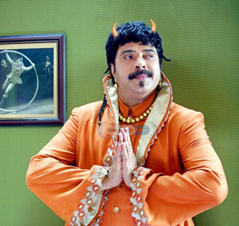 Pattanathil bhootham tamil full movie online / Drama fantasy