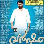 Kerala - Theater List